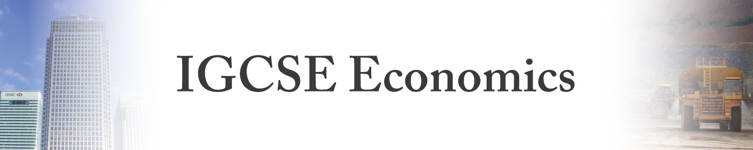 economics ppc essay Economics-social science concerned with the efficient use of limited  (ppc)  using economic models step 1: explain concept in words step 2: use  numbers.