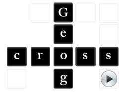 crossword resources link